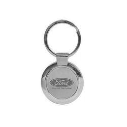 Metal Keychain H 506