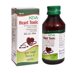 Anar Sharbat - View Specifications & Details of Herbal Tonics by M/S
