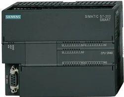 Siemens S7 200 Smart PLC