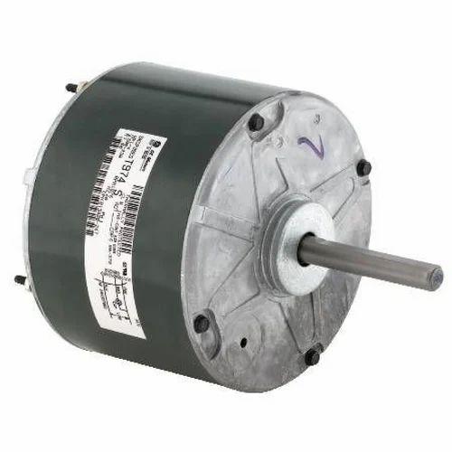 Ac Fan Motor >> Ac Outdoor Motor Fan
