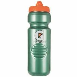Sport Water Auto Cap Bottle