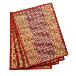 225 & Dining Table Mats