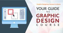 Graphic Design Courses Services