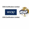 WRAP Audit Certification Services