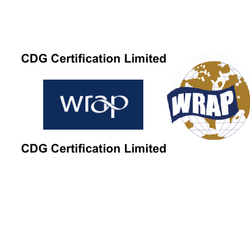 WRAP Audit Certification Services