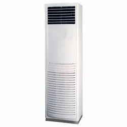 Daikin Tower AC