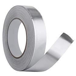 Industrial Aluminum Binding Tape