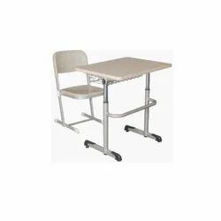 School Desk  Furniture