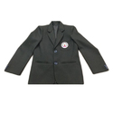 School Blazer Uniform