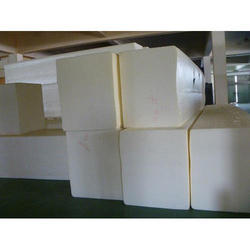 PU Foam Blocks at Rs 270 /kilogram | Pu Foam Block | ID: 16117613612