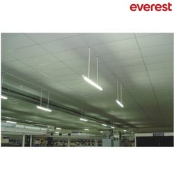 Everest False Ceiling