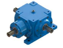 Hitork Right Angle Gear Box