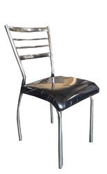 Joyco SS Chair