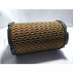 Air Filter For Piaggio Ape