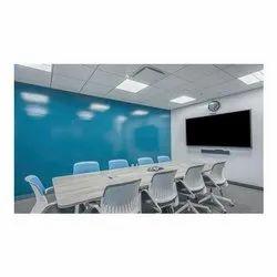 Digital Conference Room Solution