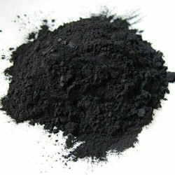 Agarbatti Charcoal Powder, Packaging Type: Packet, Packaging Size: 50 kg