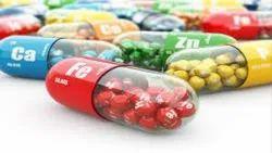 Pharma Franchise in Nagaon
