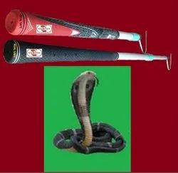 Snake Catcher Tools