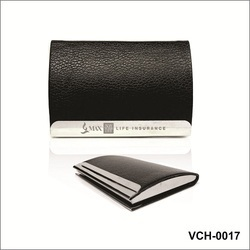 Visiting Card Holders - VCH0017
