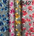 46 inch cotton fabric
