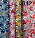 46 inch cotton fabric