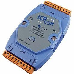 Transmitter Analog Input Module