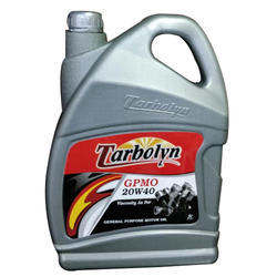 Tarbolyn GPMO GPMO 20W40 Engine Oil