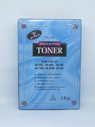 NEHA IMAGERUNNER TONER FOR USE IN CANON IR-8500,IR-105,IR-600,IR-550,IR-605,IR-7200