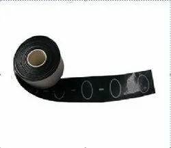 Insulation Butyl Tape