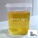 Distilled Soya Fatty Acid