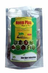 Neem Plus