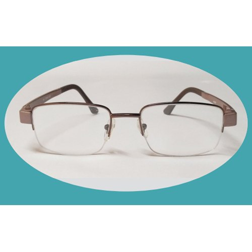 M-7005-52 Spectacles