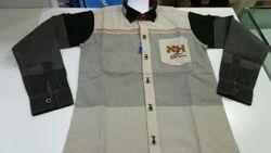 Fashion Shirt