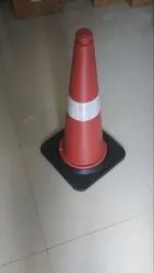 Parking Safety Cone