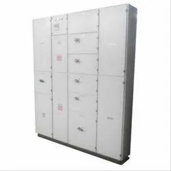 Abirambi Electric Sub Switch Panel, IP Rating: Ip 44