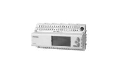 Siemens RLU222 Controller