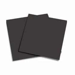 Non Asbestos Gasket Fiber Sheet