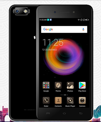 Micromax Mobile Phones Service
