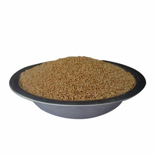 Mp Sharbati Wheat