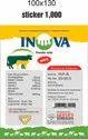 Serratiopeptidase, Vitamin E,  Selenium, Vitamin C & MOS Powder