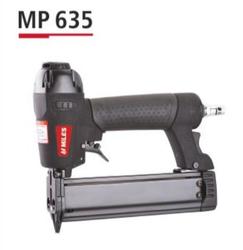 MP 635