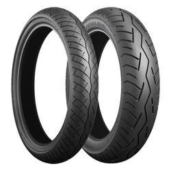 Bridgestone Bike Tyre