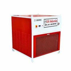 1200 CFM Air Dryer