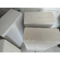 100mm To 250mm Solid AAC Block