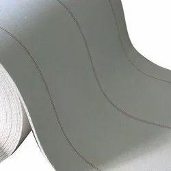 Canvas Conveyor Belt