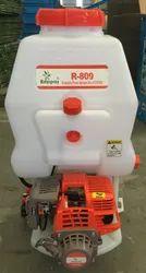 Rolyspray 4 Stroke Power Sprayer