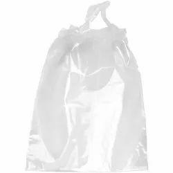 Draw Tape Plastic Bags