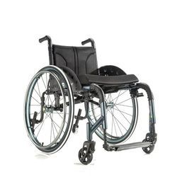 X1 Activ Premium Wheelchair