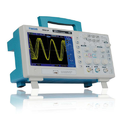 Digital Storage Oscilloscope 70Mhz