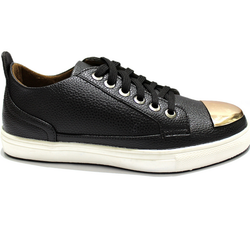f070e93a2a64 Domani - Manufacturer of Velvet And fabric Slipons   Classic Plain ...